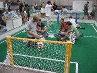 2008-07-15